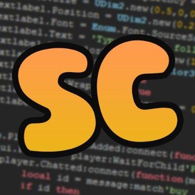 Is Robloxscripts.com Safe Scripts Robloxscripts Com The 1 Source For Roblox Scripts