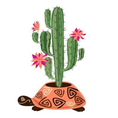 cactus07k
