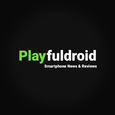 Playfuldroid!