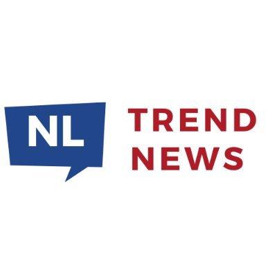 nl_trendnews