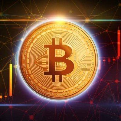 🇹🇷 Anlık Bitcoin Fiyatları 🇹🇷