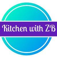 kitchenwithzb