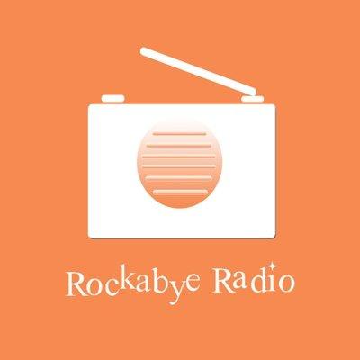 Rockabye Radio