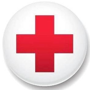 Red Cross AZ (@RedCrossAZ) Twitter profile photo