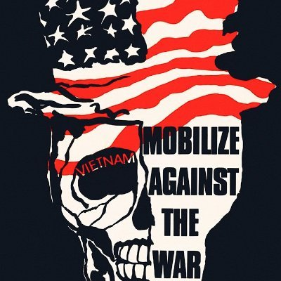No More Wars (@TakeSpecialist) Twitter profile photo