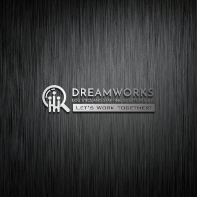 DreamWorks Logistics and Staffing Solutions