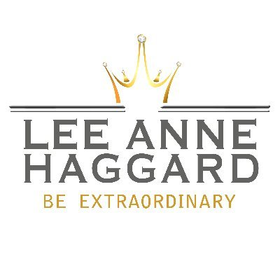 Lee Anne Haggard