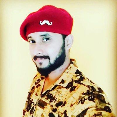 @surisharma03