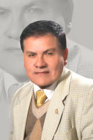 Resultado de imagen para PEDRO ROJAS CHACON