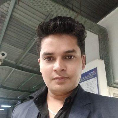 aasmohammad ansari (@Aasmohammad1994) Twitter profile photo