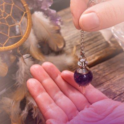 Devoted Spiritual Healer/Sangoma Call+27638982712 (@DUlthando) Twitter profile photo