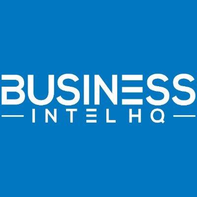 Business Intel HQ