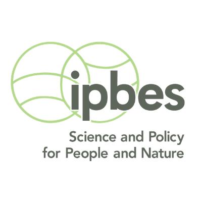 ipbes (@IPBES) Twitter profile photo