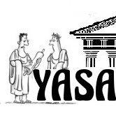 yasasmedia