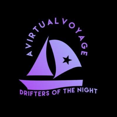 A Virtual Voyage