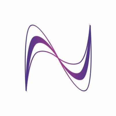 Nexdigm (Formerly SKP)