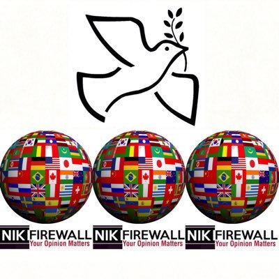 nikkifirewall
