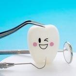 Orthodontics Meet 2020