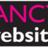 ifancyawebsite.com