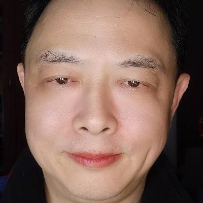 Yibi Zhang (@yibi_zhang )