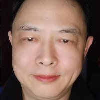 Yibi Zhang (@yibi_zhang) Twitter profile photo