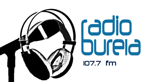 Radio Burela (@RadioBurela) | Twitter