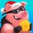 Coin Master Reward 2020