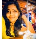 Poonam gupta - @Poonam8607 - Twitter