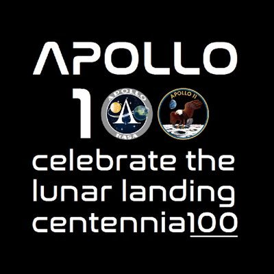 Apollo100Podcast