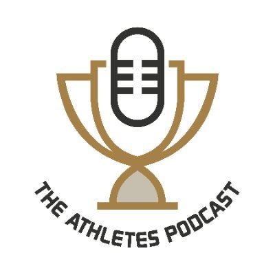 The Athletes Podcast