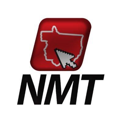 NMT Notícias de Mato Grosso