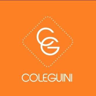 @coleguini