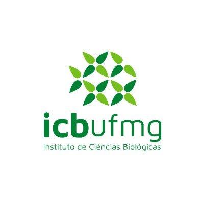 @icb_ufmg