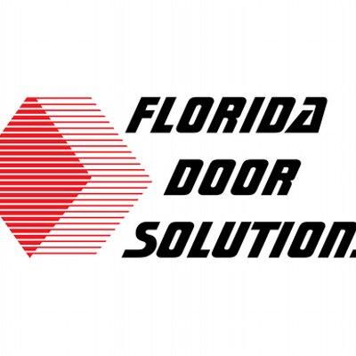Great FL Door Solutions