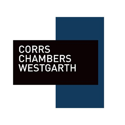Corrs (Law Firm)