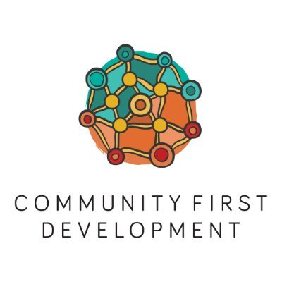 Community First Development