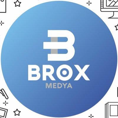 broxmedya