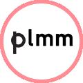 plmm♡中国コスメ情報のアイコン