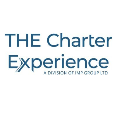THE Charter Experience