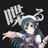 The profile image of learningizumin