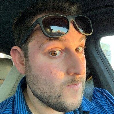 Fusco (@FuscoPoker) Twitter profile photo