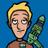 Blue Goo Games | SPACE CHEF