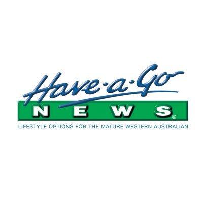 @HaveaGoNews