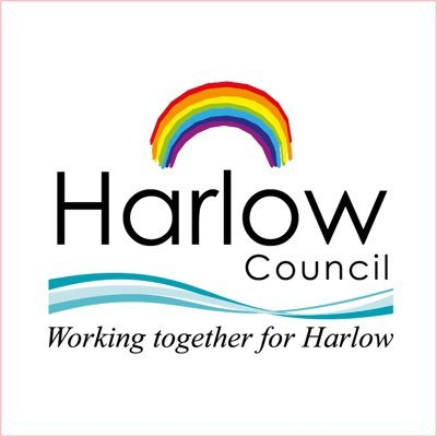 Harlow Council #StayHome #SaveLives 🏡💕 (@HarlowCouncil) | Twitter