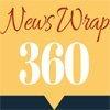 News Wrap 360