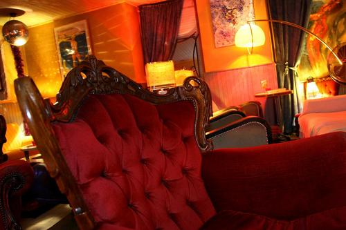 l 39 appart caf lappartcafe twitter. Black Bedroom Furniture Sets. Home Design Ideas