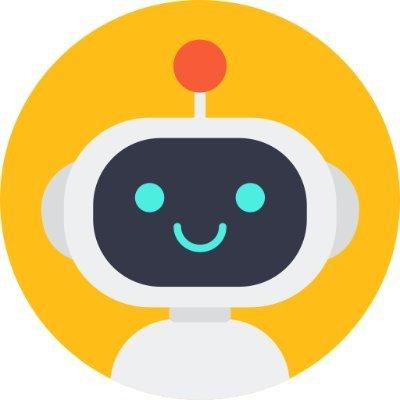 Avatar of automatorwp