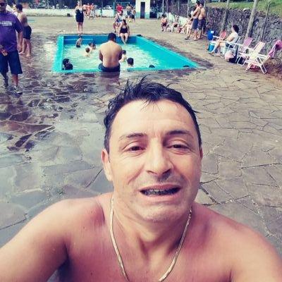 Renam