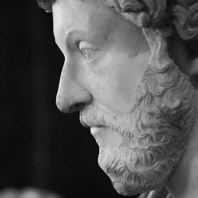 Marcus Aurelius: Meditations 🕊️
