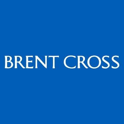 brent cross schuh
